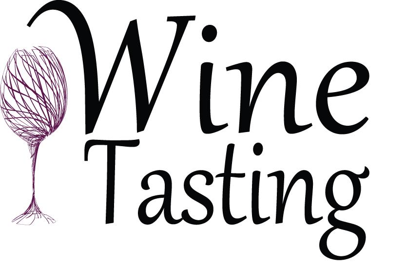 Wine Tasting - 16th November, 2018